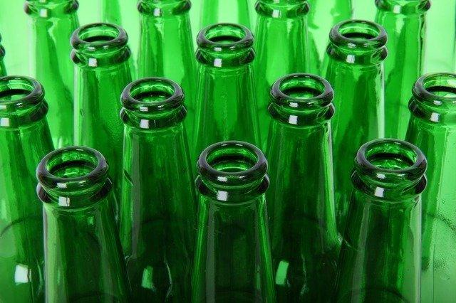 alcohol-2458_640.jpg