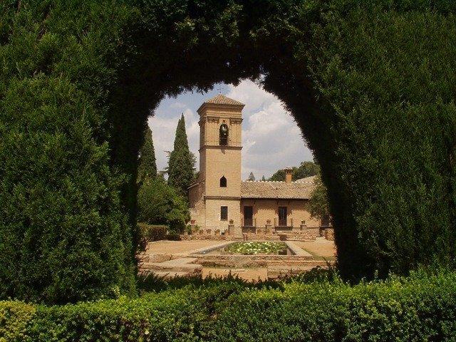 alhambra-258_640.jpg