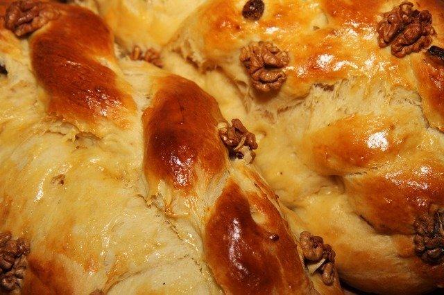 baking-2051_640.jpg