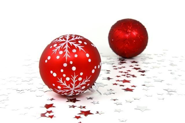 balls-2030_640.jpg