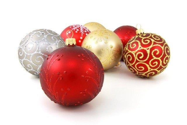 balls-2035_640.jpg
