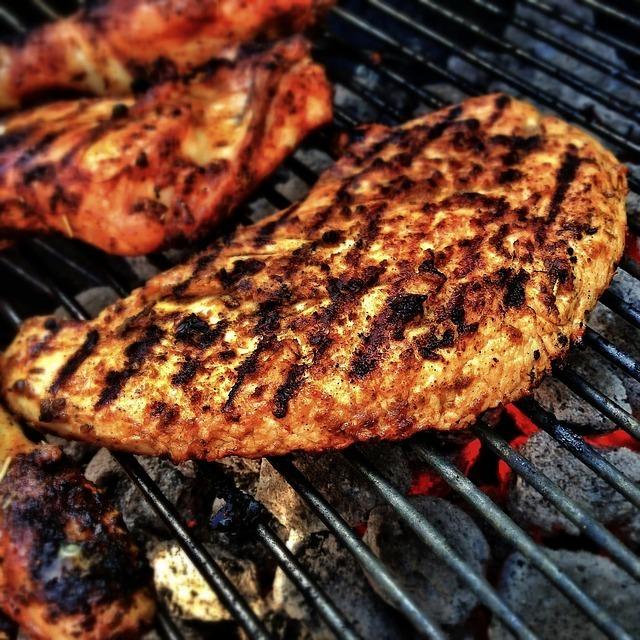 barbecue-123668_640.jpg