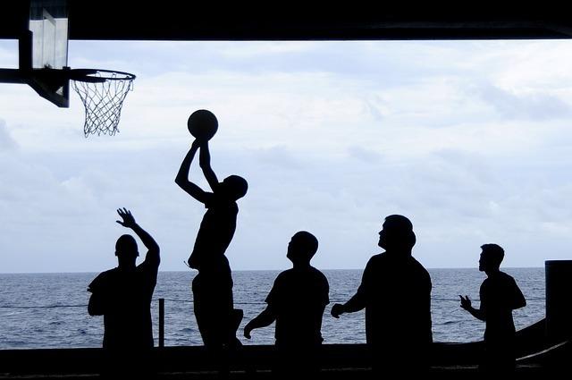 basketball-108622_640.jpg