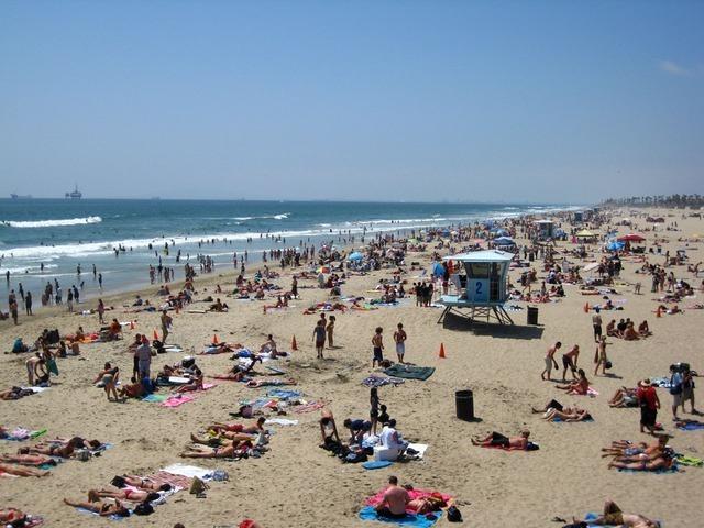 beach-2211_640.jpg