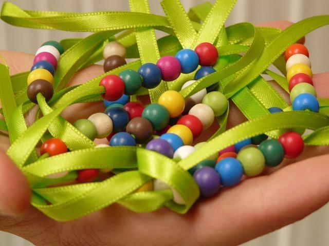 beads-7969_640.jpg