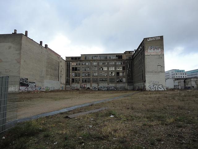berlin-56725_640.jpg