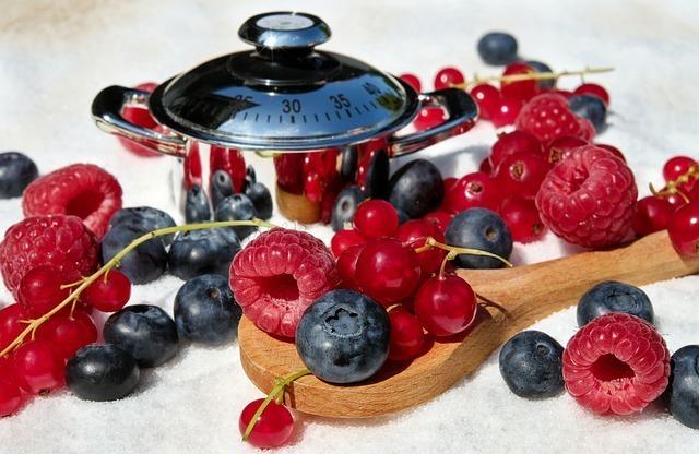 berries-2441679_640.jpg