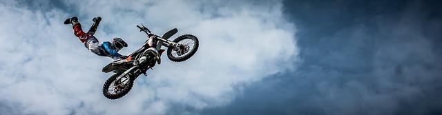 biker-384178_640.jpg