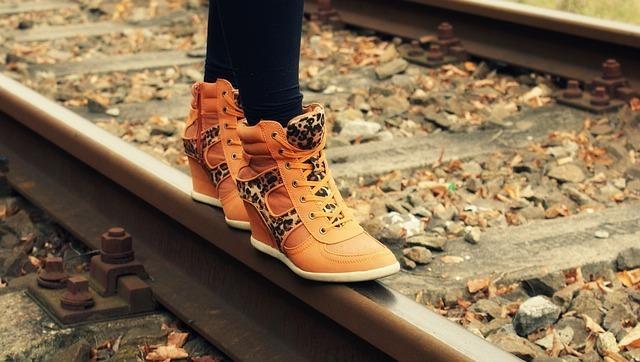 boots-181744_640.jpg