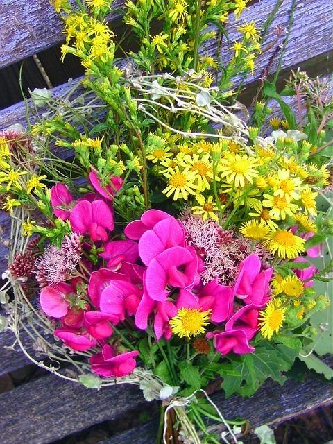 bouquet-57440_640.jpg