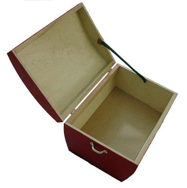 box-1046_640.jpg