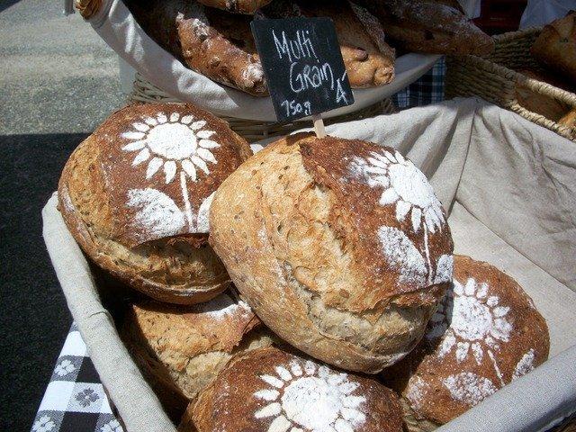 bread-232_640.jpg