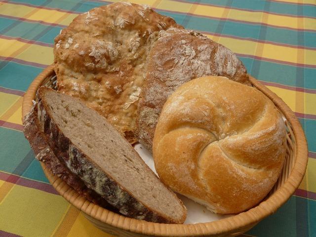 bread-621_640.jpg