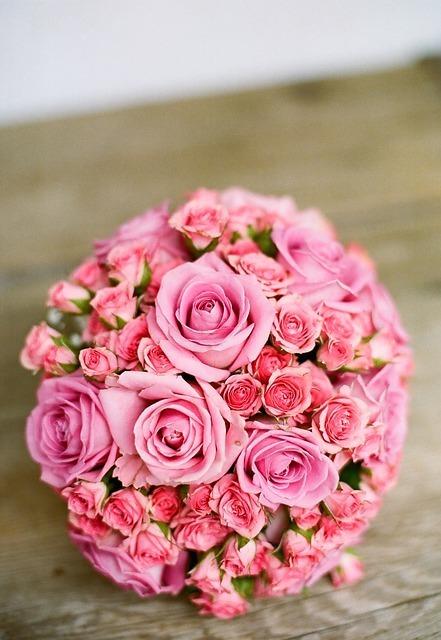 bridal-168832_640.jpg