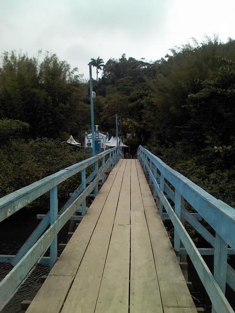 bridge-56867_640.jpg