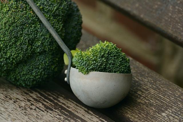broccoli-1974801_640.jpg