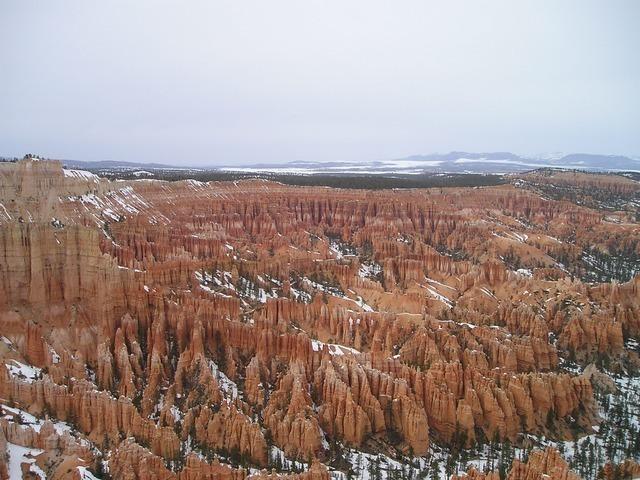 bryce-canyon-507_640.jpg