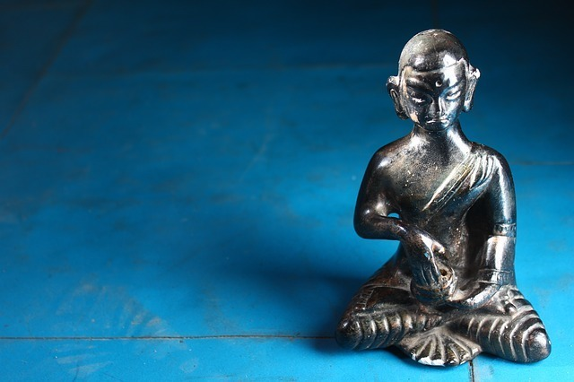 buddha-56673_640.jpg