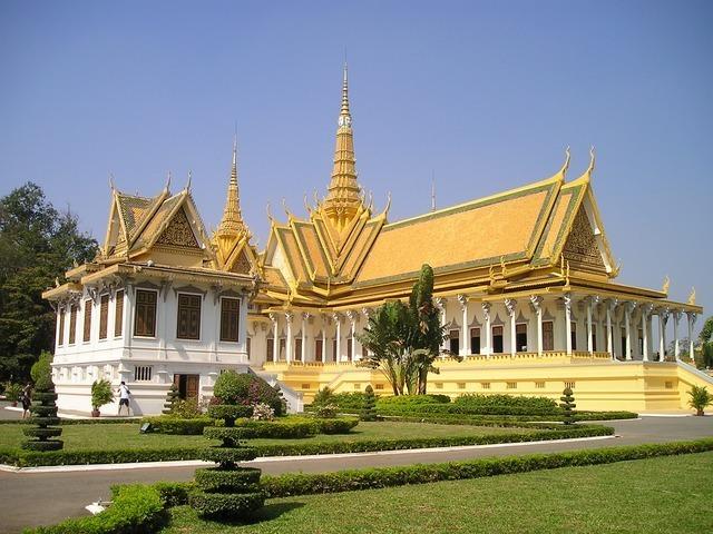 cambodia-439_640.jpg