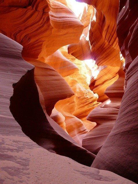 canyon-203_640.jpg