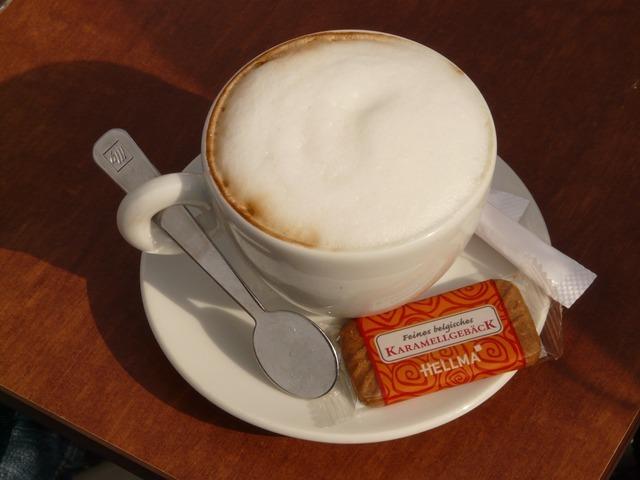 cappuccino-873_640.jpg