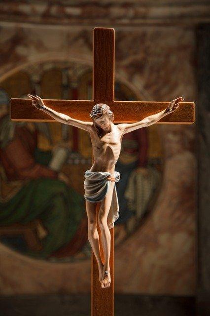 catholic-2897_640.jpg