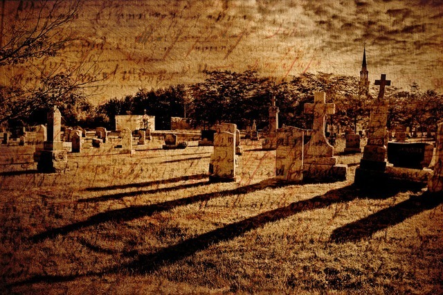 cemetery-2084_640.jpg