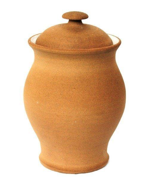 ceramic-2138_640.jpg