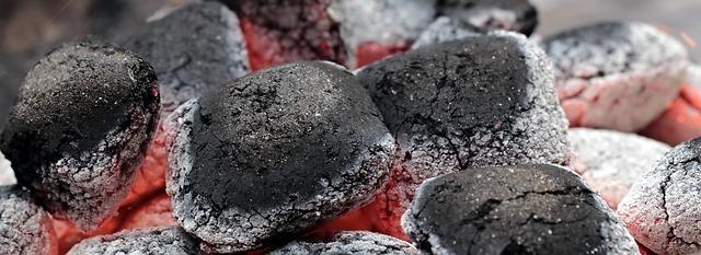 charcoal-2396754_640.jpg