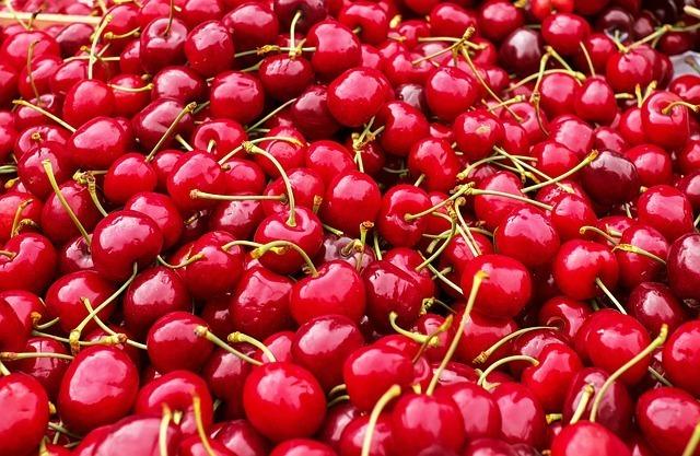 cherries-1465801_640.jpg