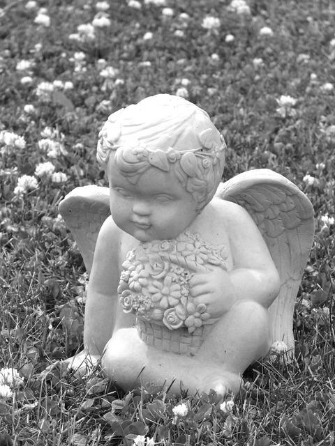 cherub-2911_640.jpg