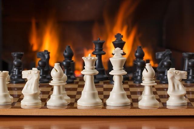 chess-2489553_640.jpg