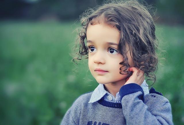 child-807547_640.jpg
