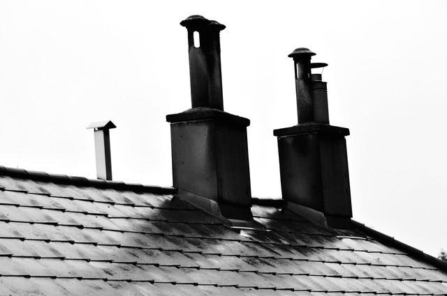chimney-2628_640.jpg