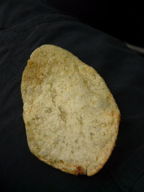 chips-642_640.jpg