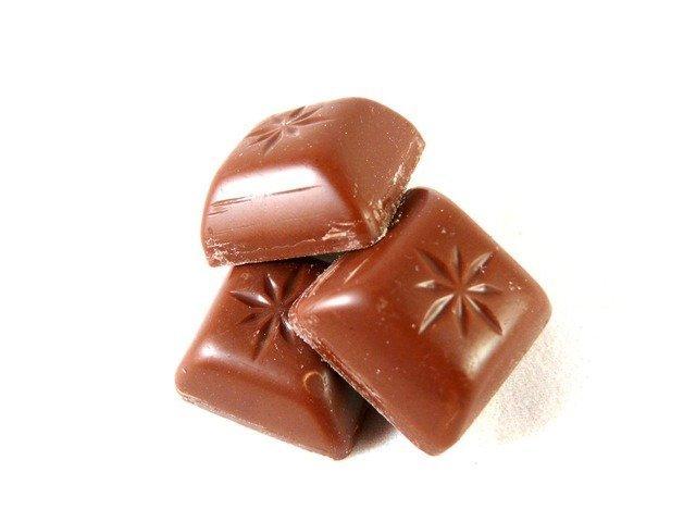 chocolate-1806_640.jpg