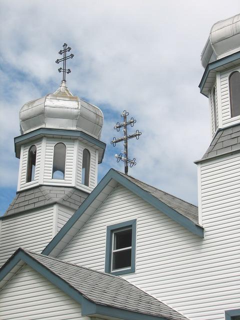 church-2913_640.jpg