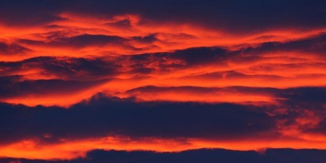 clouds-20650_640.jpg