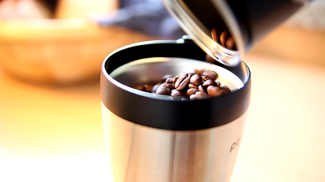 coffee-10299_640.png