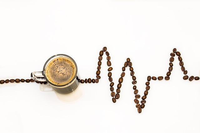 coffee-cup-2317201_640.jpg