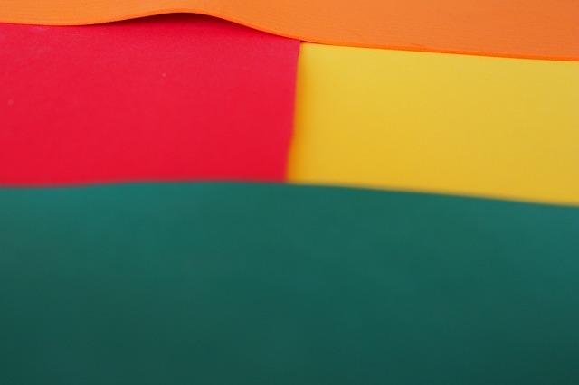 colors-56712_640.jpg