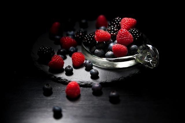 dark-mood-food-2986532_640.jpg