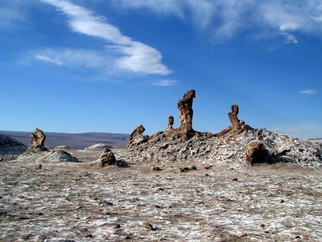 desert-727_640.jpg