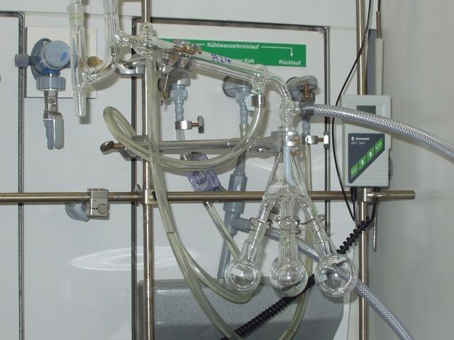 destille-163_640.jpg