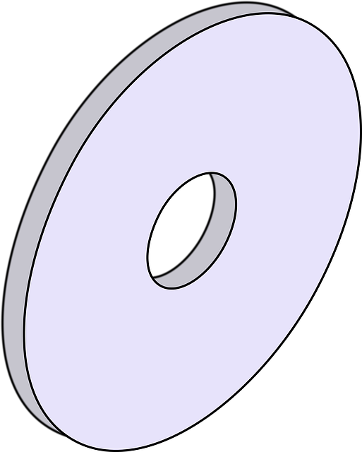 disc-8599_640.png