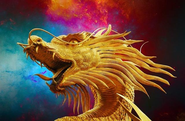 dragon-238931_640.jpg