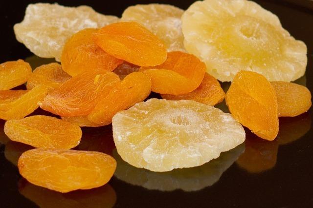 dried-fruit-57273_640.jpg