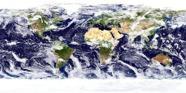 earth-11597_640.jpg