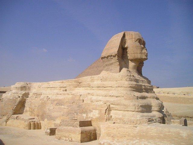 egypt-479_640.jpg