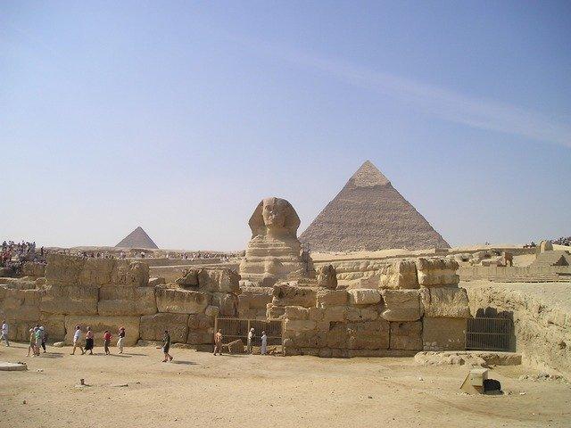egypt-481_640.jpg